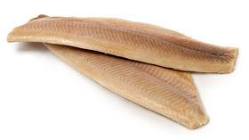 Schweizer Forellenfilets geräuchert, ohne Haut, ohne Gräten, Beutel à 2 Stück